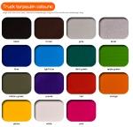 bagaboo_tarp_colours_eng
