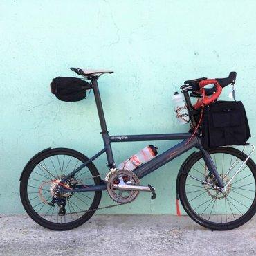 cyclingex0418b